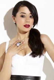Rosa Maria Mendez